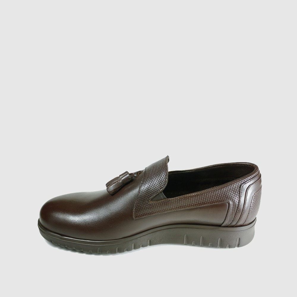 Istanbul Shoes Wholesale Genuine Man Casual Turkey In Made Leather Shoes Man nqC0xawx1Z