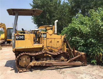 Used Caterpillar D3c Bulldozer For Sale,Japan Bulldozer Used D3 With Good  Price - Buy Used Cat D3c Bulldozer,Cat D3c Bulldozer From China,Caterpillar