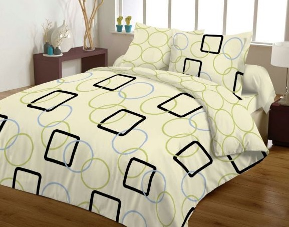 100% Cotton Baby Bed Sheet/ Hotel Bedding/ Fitted Bed Sheet/ Comforter Cover