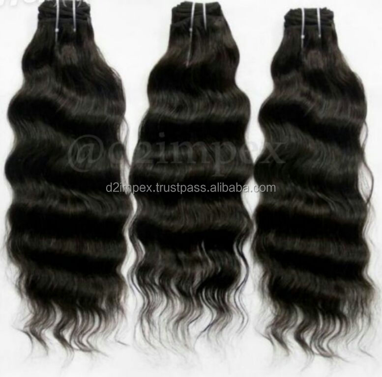 Top 10 Human Hair Weave Brands Top 10 Human Hair Weave Brands