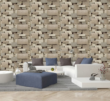 Latest Vinyl Wallpapers New 2018 3d Brand Elysium Size 106m X 156mroll 118 Kinds New Design Collectios Buy Wallpaperswallcoveringsvinyl