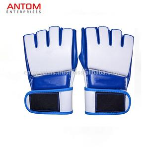 7 oz mma sparring gloves / mma gloves ladies / cheap mma sparring gloves