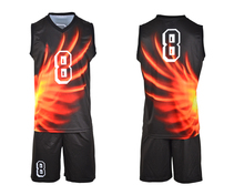China factory digital print design uw <span class=keywords><strong>afbeelding</strong></span> basketbal jersey voeg gepersonaliseerde <span class=keywords><strong>team</strong></span> logo basketbal dragen