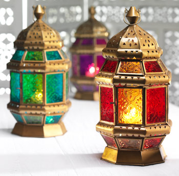 Moroccan Lantern,Candle Lantern,Moroccan Hanging Lantern   Buy Cheap Moroccan  Lantern,Large Moroccan Lantern,Candle Lanterns Product On Alibaba.com