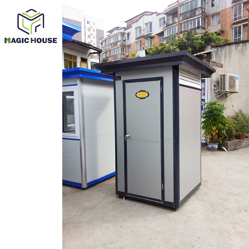 Best Home Theater Design Shipping Container Homes Arizona: China Mobile Plastic Portable Chemical Toilet Price For