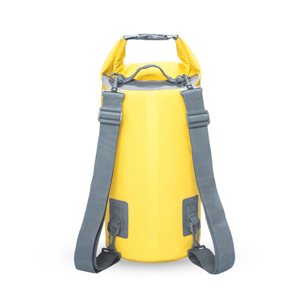 be66b76c9eb9 Custom Logo Small Super Wet Waterproof Dry Bag Backpack - Buy Dry ...