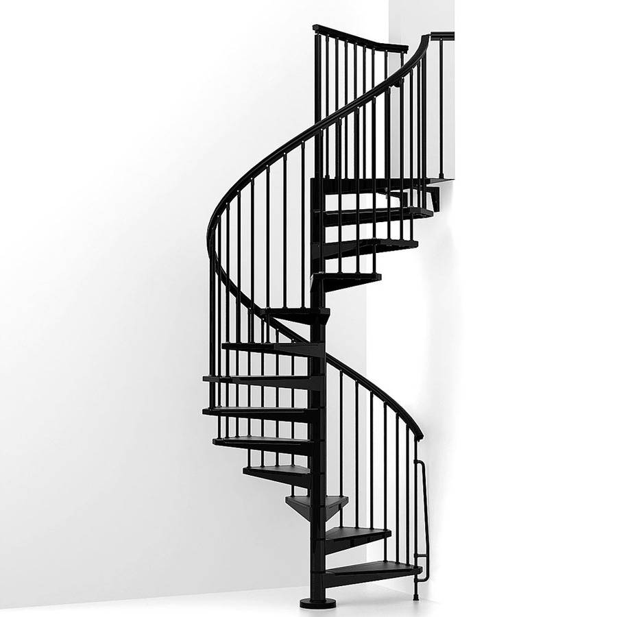 China Stair Dwg, China Stair Dwg Manufacturers and Suppliers on