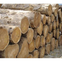 Douglas Fir Saw Logs and/or Timber from Ukraine