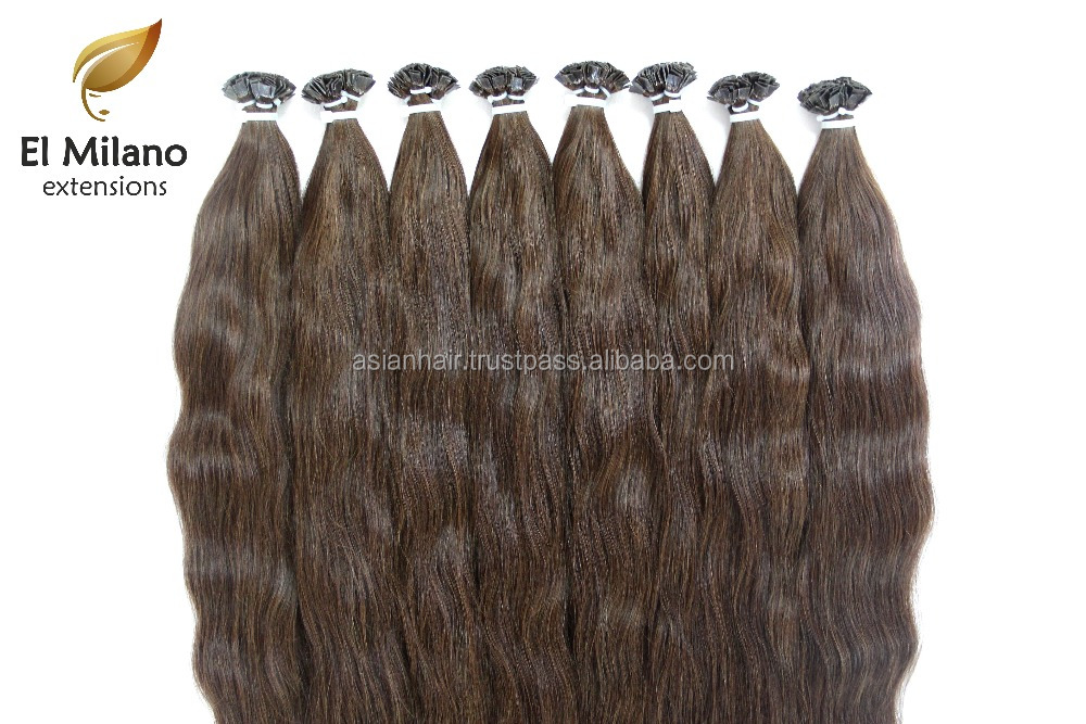 Cold Fusion Hair Extensions Cold Fusion Hair Extensions Suppliers