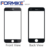Formike High Quality LCD Touch Screen Glass For iPhone 7