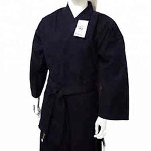 Canvas karate uniform / Heavy weight karate gi /karate clothing