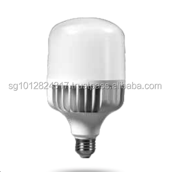 T120 led light bulbcommercial lighting40w3200lumenenergy t120 led light bulbcommercial lighting40w3200lumen energy savingac110 aloadofball Choice Image