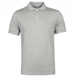 Promotional Polo T-shirt for Men