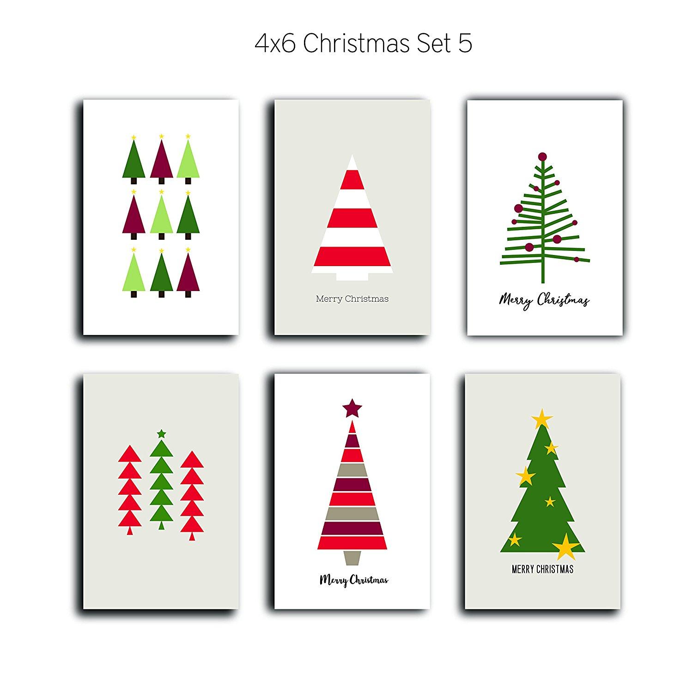 Cheap Christmas Cards Bulk, find Christmas Cards Bulk deals on line ...