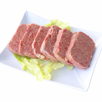 Corned Beef Meat