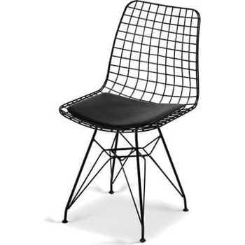 Brilliant Stylish Wire Diningroom Chairs Buy Wire Chair Dining Room Chair Metal Chair Product On Alibaba Com Uwap Interior Chair Design Uwaporg
