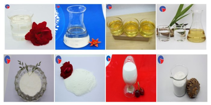 Polycarboxylate Superplasticizer concrete admixture