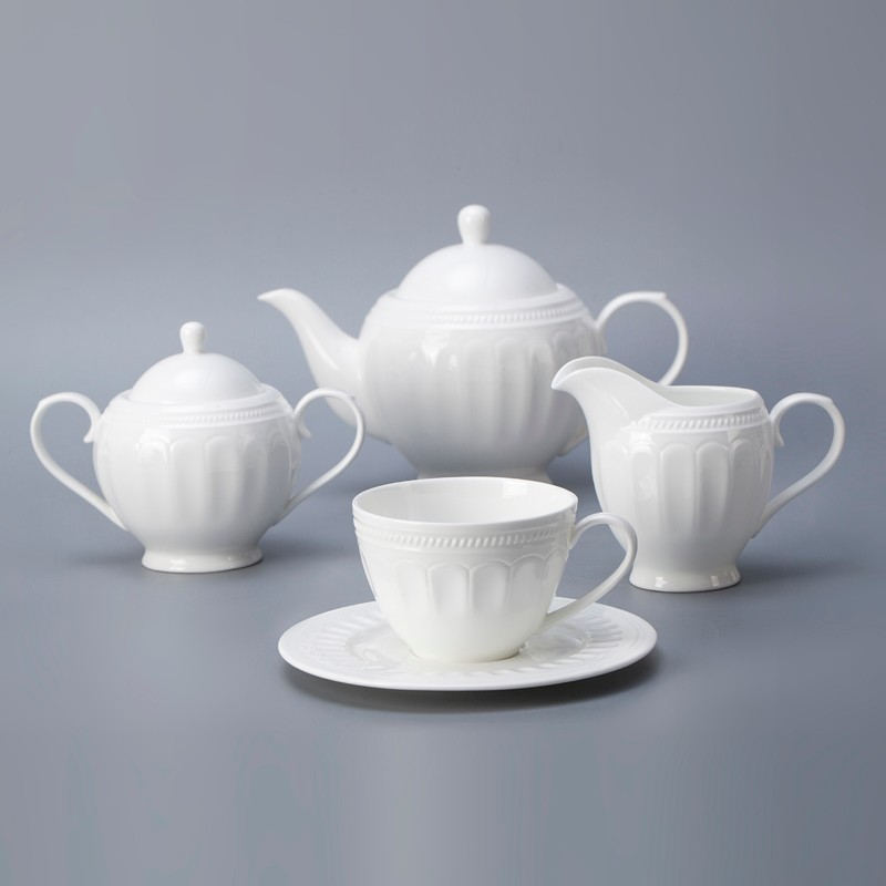 product-Western style five star hotel use bone china crockery tableware dinnerware set-Two Eight-img