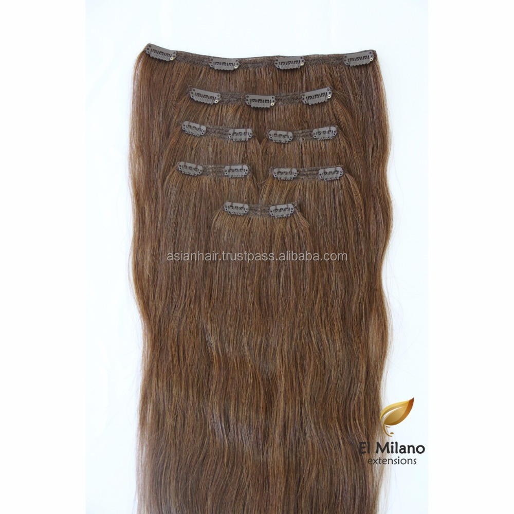 Half wig clip in hair extensions half wig clip in hair extensions half wig clip in hair extensions half wig clip in hair extensions suppliers and manufacturers at alibaba pmusecretfo Image collections