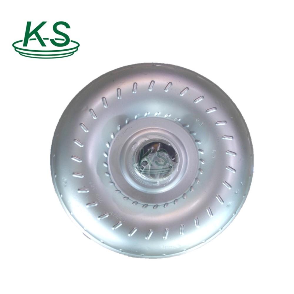 Transmission Torque Converter >> 6hp19 Auto Transmission Torque Converter Buy Auto Transmission