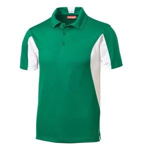 Hot Selling Golf Dri Fit Polo Shirt Wholesale T shirt