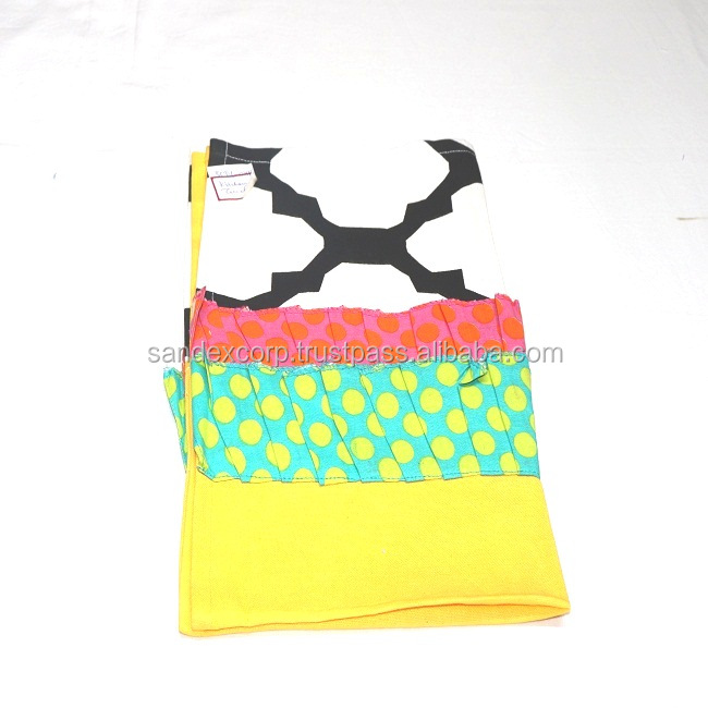 Perfect Kitchen Hand Towels With Ties Wholesale, Hand Towels With Suppliers    Alibaba