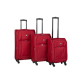 Spinner Luggage 3 Piece Set