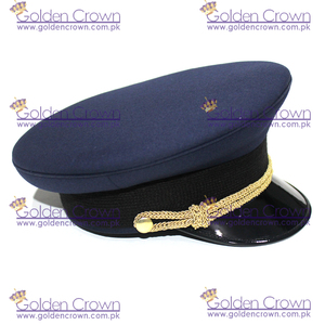 9362e5b578a3b3 Pakistan Police Cap, Pakistan Police Cap Suppliers and Manufacturers at  Alibaba.com