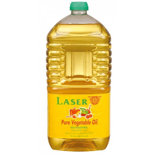 premium vegetable oil in pet bottle buy vegetable oil in pet