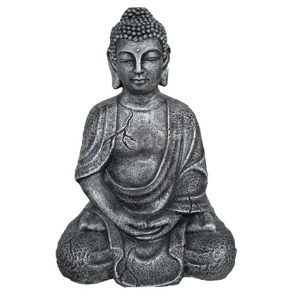 grossiste statue de bouddha a vendre acheter les meilleurs statue de bouddha a vendre lots de la
