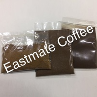 OEM Wholesale Ground Coffee Bean Powder