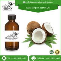 Reputed Supplier of Virgin Refined Coconut Oil in Bulk