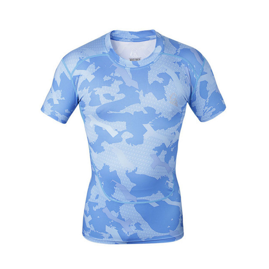quality custom t-shirt sublimation, elongated t shirt, t shirt <strong>manufacturing</strong>
