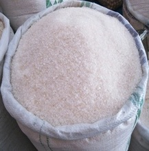 specification icumsa 45 sugar price