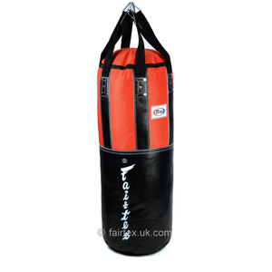 Wholesale High Quality Boxing Punch Bag