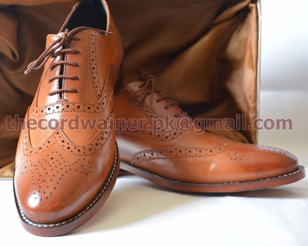 Handcrafted Shoes Men Shoes Handcrafted Men Men Shoes Handcrafted BprqBg