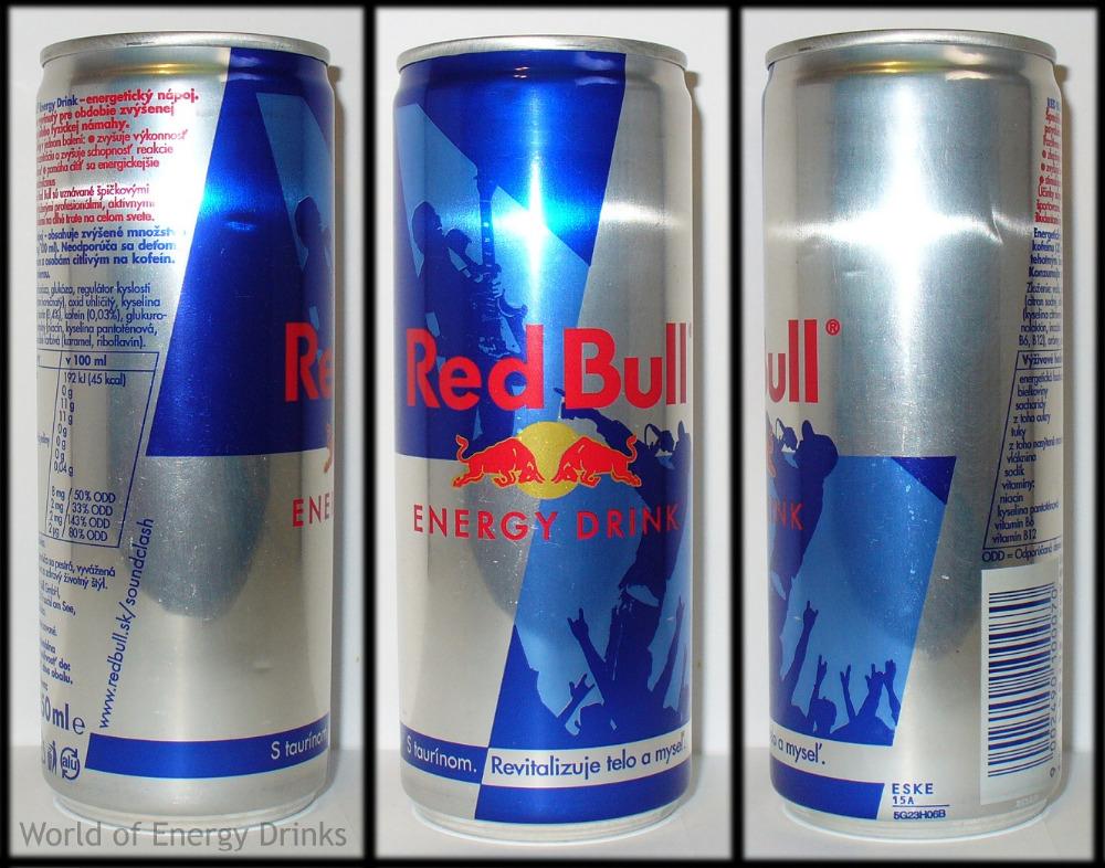 Red Bull Getränke Kühlschrank : Finden sie hohe qualität red bull energy drink hersteller und red