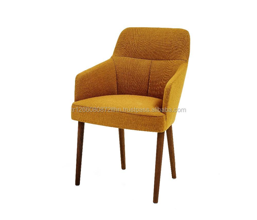 Turkey Furniture Italian Furniture, Turkey Furniture Italian ...