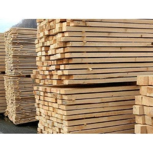 PINE SAWN TIMBER FOR CONSTRUCTION AND FURNITURE !
