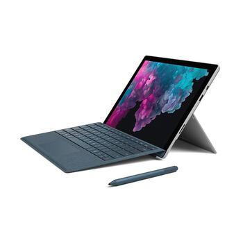 Nova M-Microsoft Surface Pro 6-128 GB/256 GB/512 GB-intel core i7