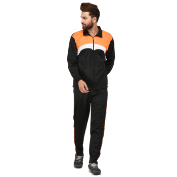 Plus Size Womens Jogging Suits Buy Plus Size Womens Jogging Suits Name Brand Jogging Suits Women Plus Size Womens Surf Suits Product On Alibaba Com