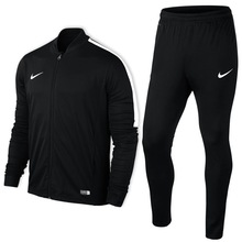 NIKE TRACK SUIT JOGGING TOP BOTTOM HOODIE TROUSER SWEAT SUIT SETS TRACK SUIT