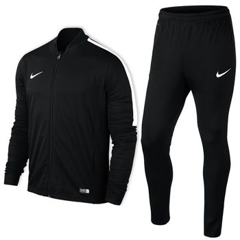 cheaper bdfd3 5462b NIKE TRACK SUIT JOGGING TOP BOTTOM HOODIE TROUSER SWEAT SUIT SETS TRACK SUIT