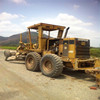 cheap price 120h used cat grader caterpillar used 120h motor grader with excellent contraction machine