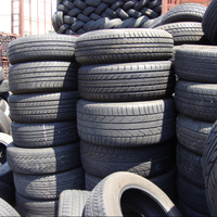 High Quality Used Car Tyres From EUROPE AND JAPAN FOR SALE at good prices