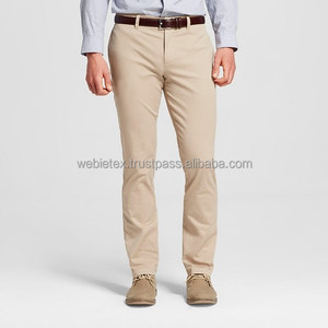 68db1b49cb4 Semi Formal Pants