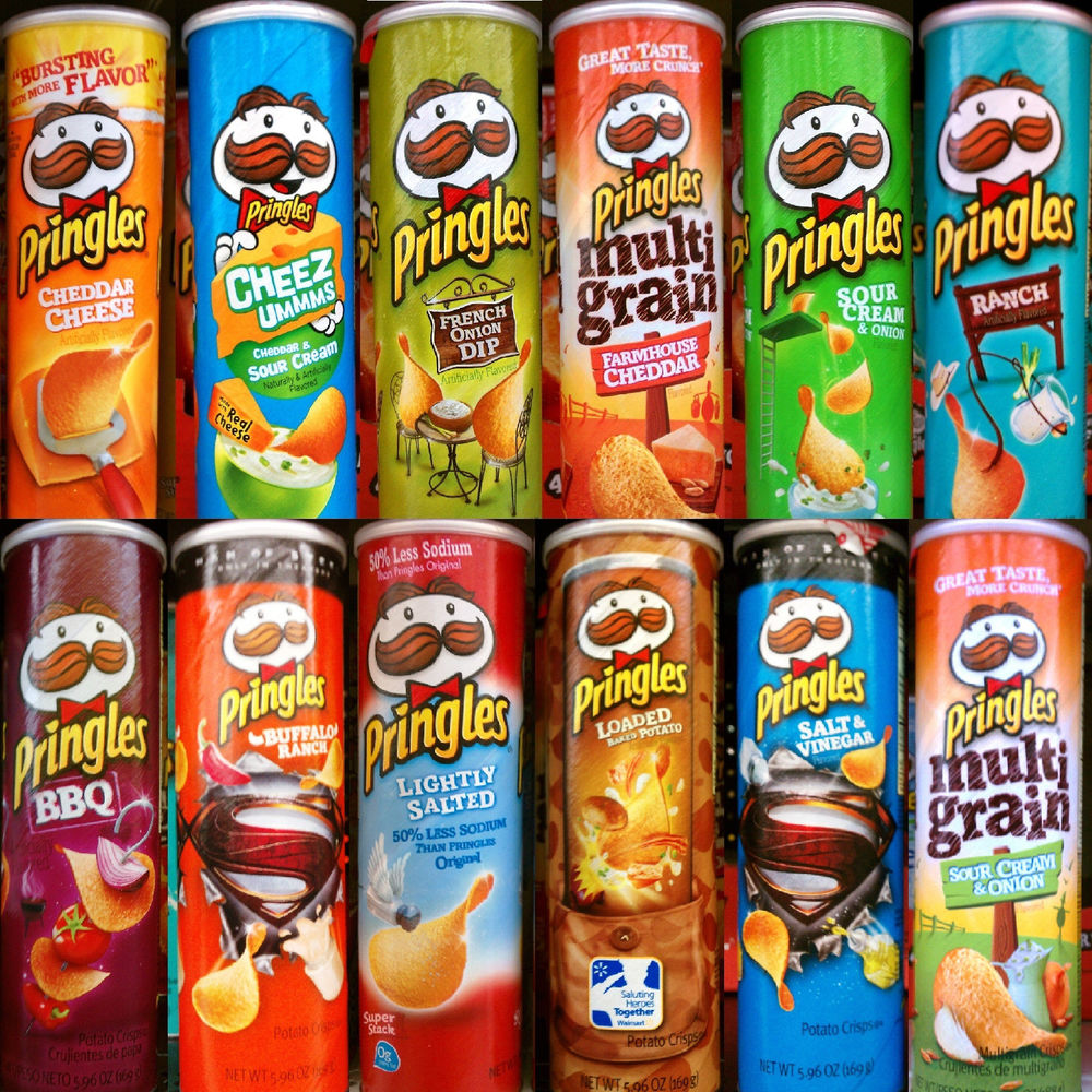 [Image: All-sizes-Pringles-Potato-Chips-40g-65.jpg]