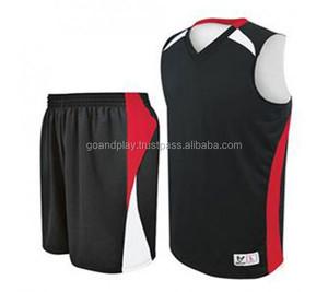 4d050528f Custom Basketball Uniforms Pakistan
