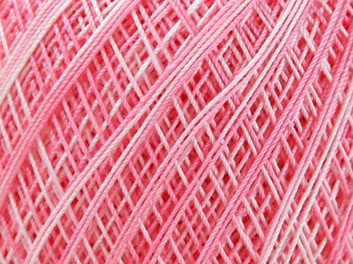 Cheap Size 50 Crochet Thread Find Size 50 Crochet Thread Deals On