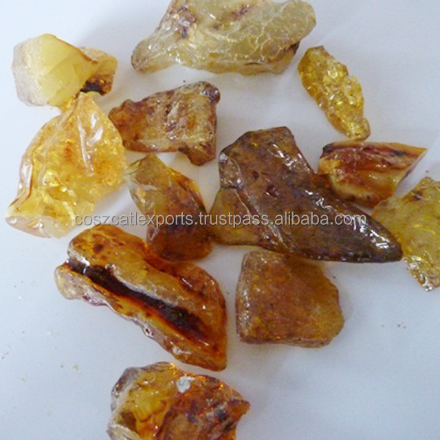 Wholesale Price Amber Rough High quality Natural Stone Rock Gold Gemstone Materials Manufacture & Supply Semi Precious Stones